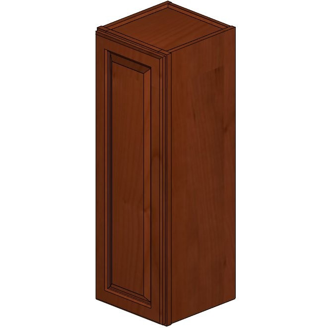 Cabinet Giant