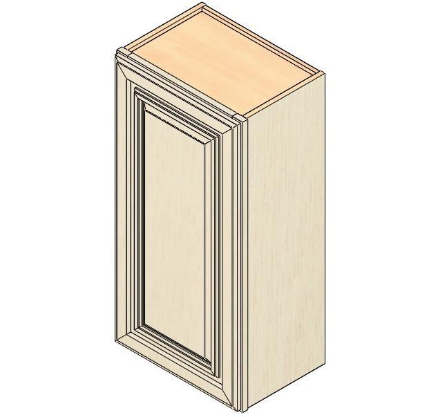 w1536 vintage white wall cabinet kitchen cabinets With kitchen colors with white cabinets with deplorable bumper sticker