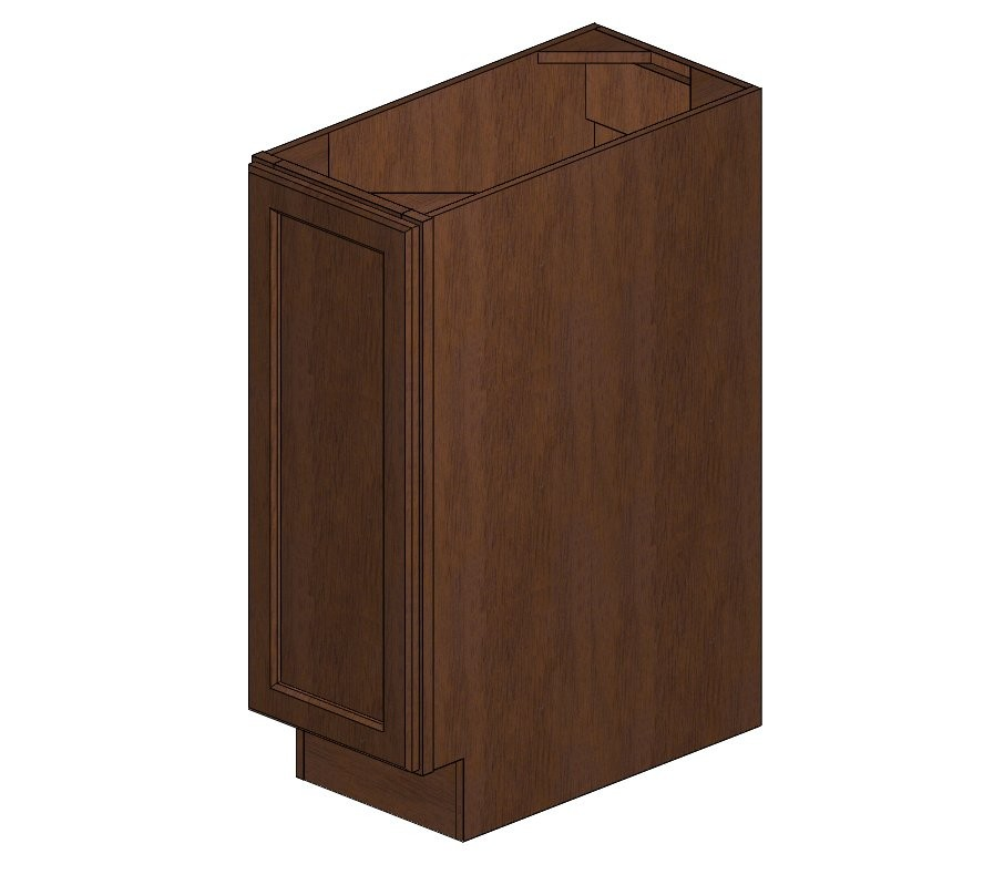 Kitchen Cabinet Height Above Sink: SB12FH# Wave Hill Sink Base Cabinet Full Height Door Kitchen Cabinets