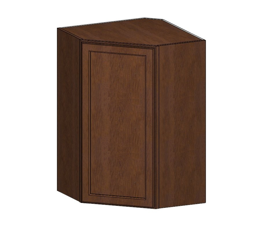 kitchen-cabinets-closeouts-for-your-place-of-residence-kitchen-cabinets-closeouts Kitchen Cabinet Closeouts
