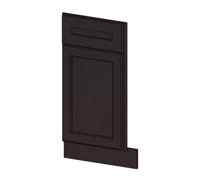 Tall Diagonal Kitchen Cabinets