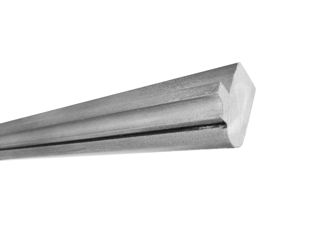 Cabinet Light Rail Molding 1000 Images About Cabinet Lighting On