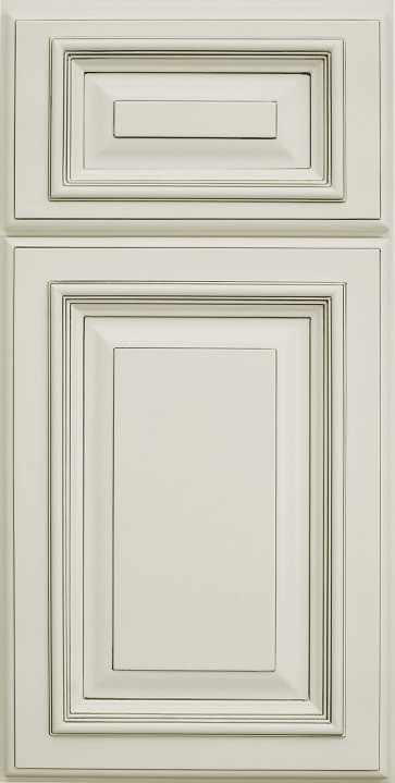 Signature Pearl Sample Mini Door and Drawer Front