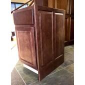 SD-EPB24D Dimension Cabinets | Sundance Decorative Base Door Panel