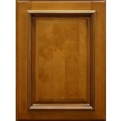 Haventon Maple Sample Cabinet Door