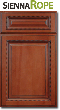 Diamond Collection Rta Cabinets Kitchen Cabinets