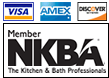 Registered Member National Kitchen And Bath Association