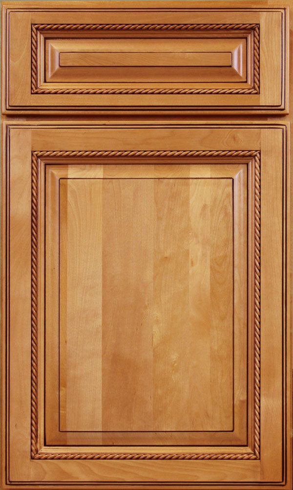 Moldings And Accessories Diamond Collection Rta Cabinets Kitchen Cabinets Kitchen Cabinet