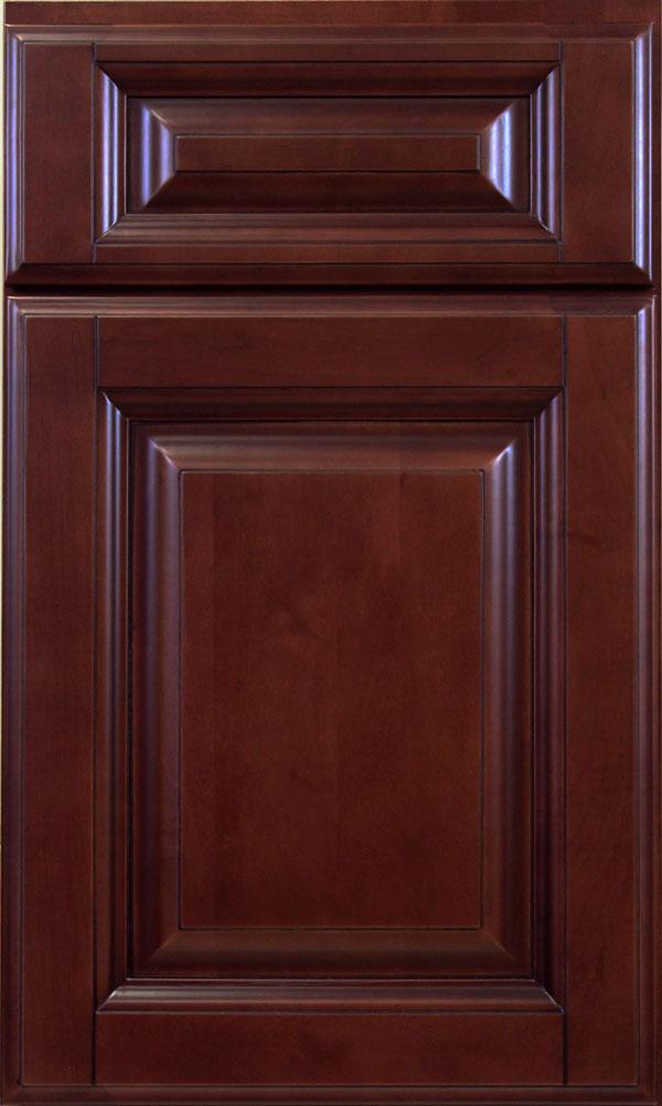 Pacifica RTA Kitchen Cabinets & Pacifica - Diamond Collection - RTA Cabinets Kitchen Cabinets ... kurilladesign.com