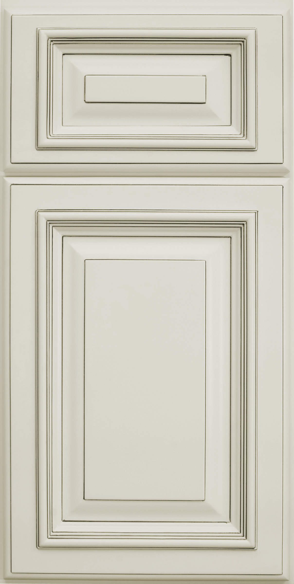 Signature Pearl | CabinetGiant.com Kitchen Cabinets | Kitchen Cabinet Design | Cabinetry