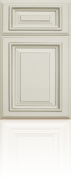 Cabinet Giant Super Sale Kitchen Cabinets | Kitchen Cabinet Design ...