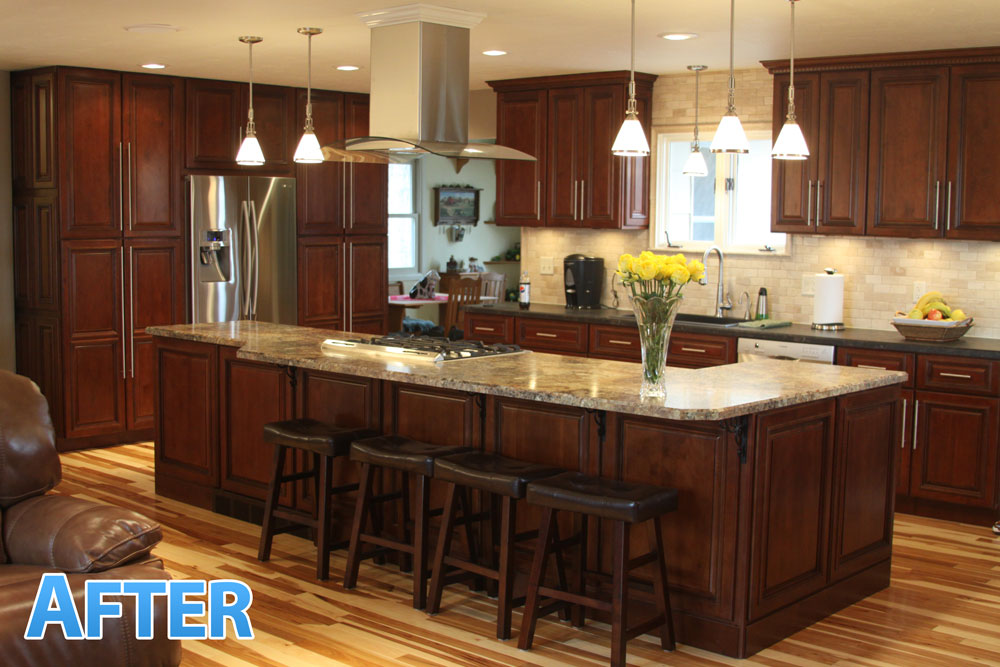 28 cabinet giant kitchen cabinets kitchen for Kitchen cabinets 50 off