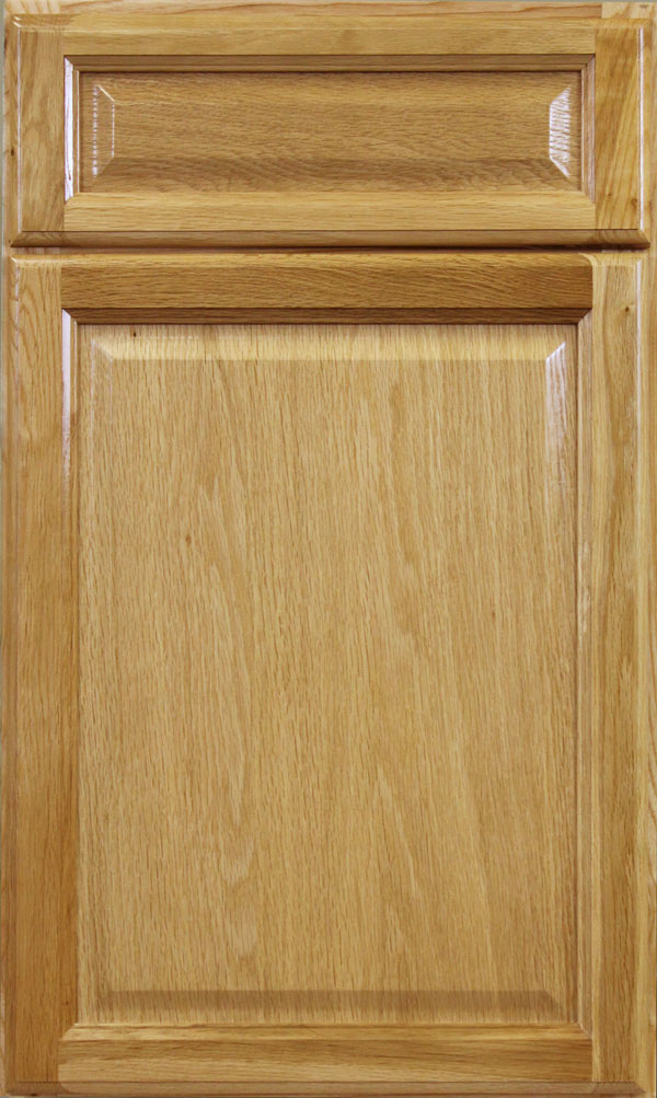 All Wood Kitchen Cabinets Harrisburg Pa
