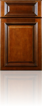 cabinet skins for kitchen cabinets cabinets 13047